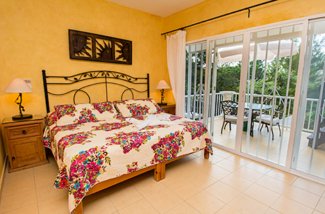 Casa Cielo vacation rental villa, Cozumel, Mexico