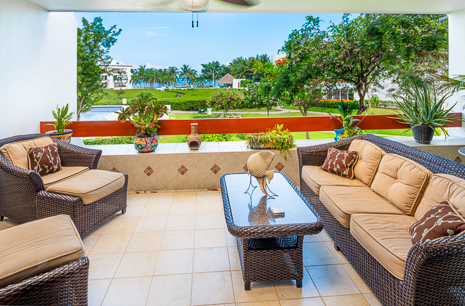 residencias reef 7240 outdoor dining
